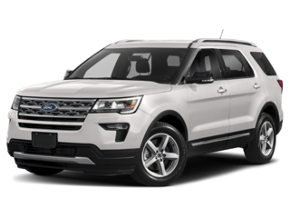 Crossroads Ford Indian Trail >> Ford Dealer In Indian Trail Nc Used Cars Indian Trail