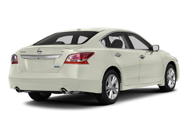 Lovely 2013 Nissan Altima 2.5 SV In Indian Trail, NC   Crossroads Ford Indian Trail