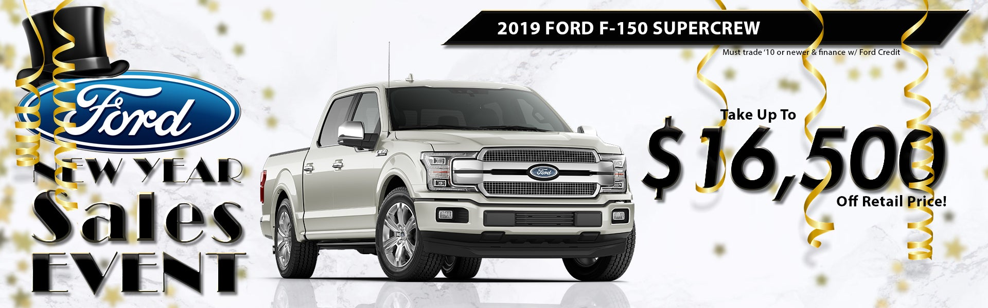 My Ford Credit >> Ford Dealer In Indian Trail Nc Used Cars Indian Trail