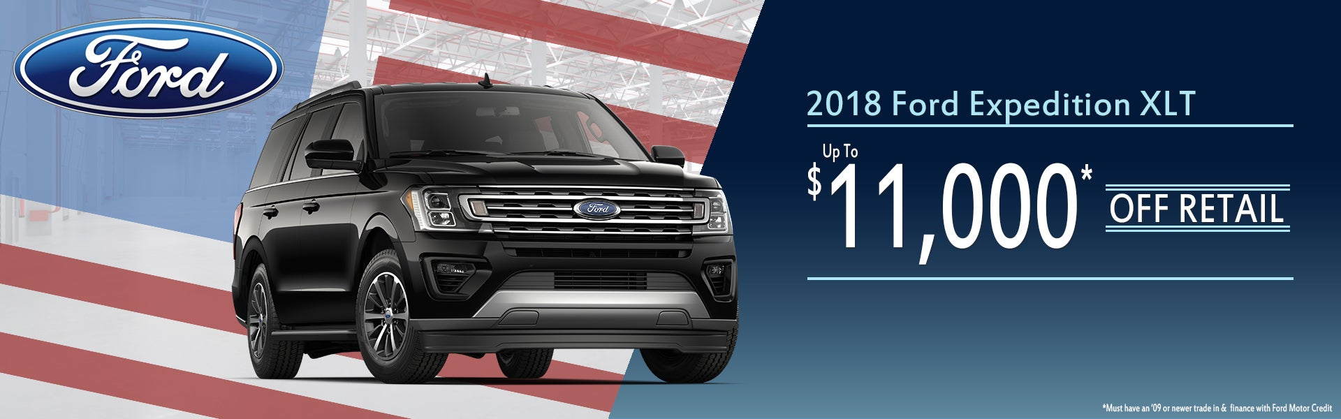 Ford Dealer In Indian Trail Nc Used Cars Indian Trail